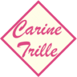 Carine Trille