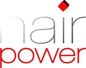 hairpower logo